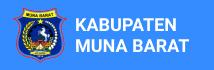 Kabupaten Muna Barat
